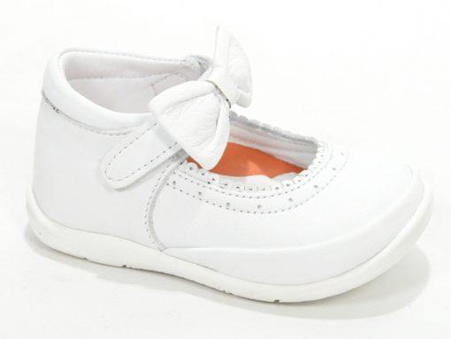 ОБУВКИ ЗА БЕБЕ МОДЕЛ 3109-1 Kegi Shoes