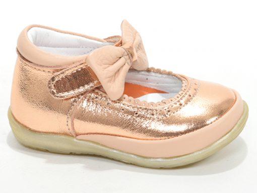 ОБУВКИ ЗА БЕБЕ МОДЕЛ 3109 Kegi Shoes