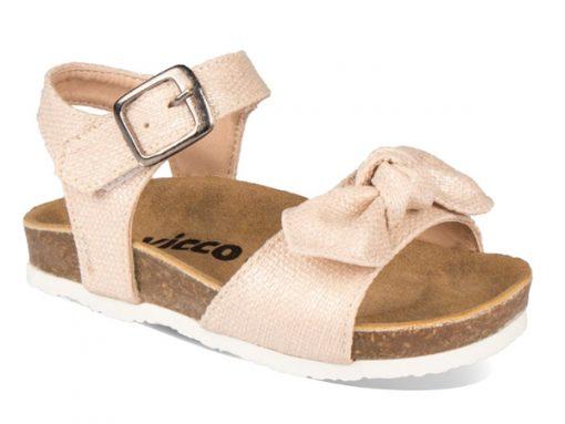 Модел Tart 321.B20Y.353 (22-25) Kegi Shoes