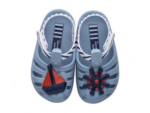 Ipanema Summer VII Baby-1 Kegi Shoes