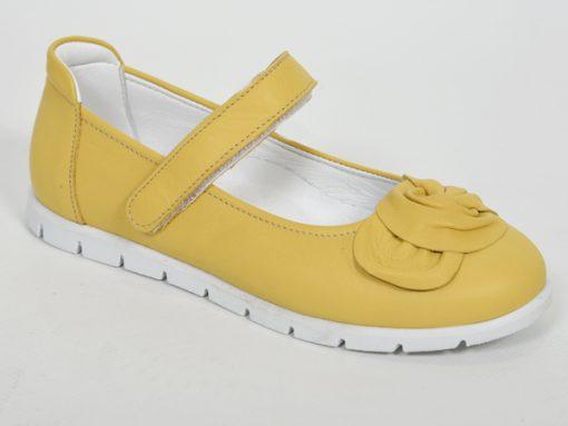 ДЕТСКИ БАЛЕТАНКИ Модел FLT317-6 Kegi Shoes
