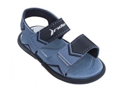 Rider Comfort Baby Kegi Shoes