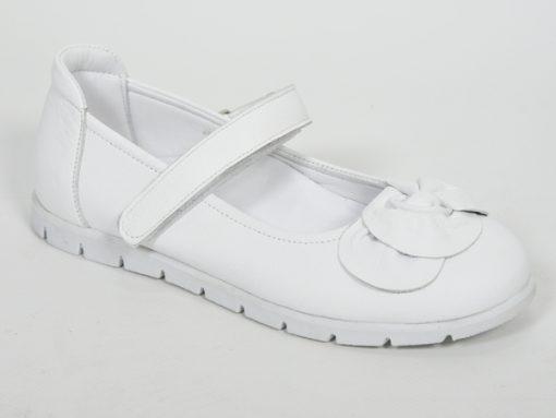 ДЕТСКИ БАЛЕТАНКИ Модел FLT317-7 Kegi Shoes