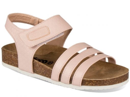 Модел Maru 321.F20Y.351 (31-36) Kegi Shoes