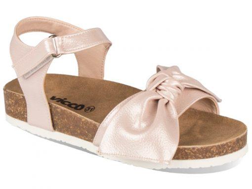 Модел Frozen321.F20Y.354 (31-36) Kegi Shoes