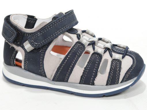 МОДЕЛ BB 216 Kegi Shoes