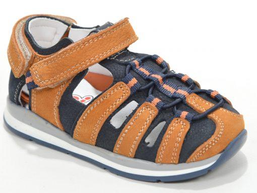 МОДЕЛ BB 216-4 Kegi Shoes