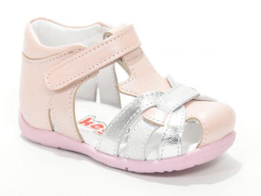 детски сандали, за девојчиња