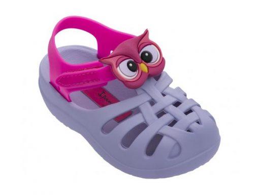 Ipanema Summer VI Baby-1 Kegi Shoes