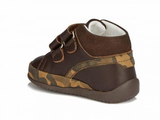 ОБУВКИ ЗА БЕБЕ Модел 918.E19K.007 Kegi Shoes