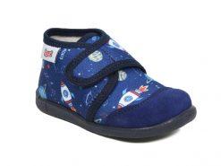 detski toplinki model 106 Kegi Shoes