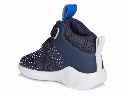 ДЕТСКИ ПАТИКИ 346.B20K.150/2 Kegi Shoes