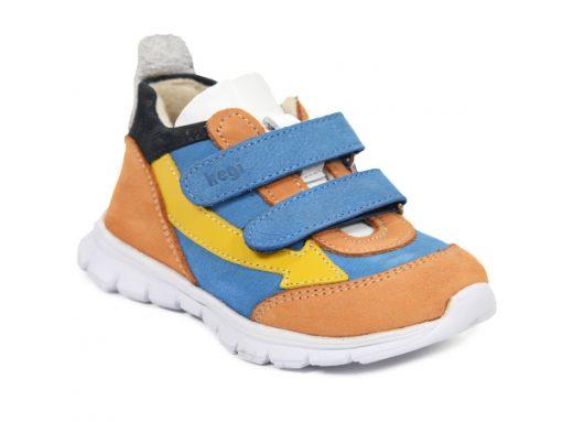 ДЕТСКИ ПАТИКИ BB606 Kegi Shoes
