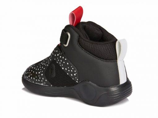 ДЕТСКИ ПАТИКИ 346.B20K.150/3 Kegi Shoes