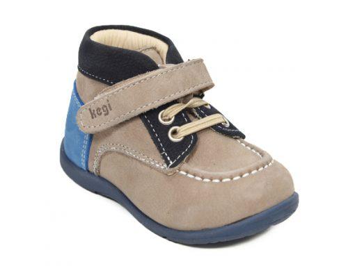 obuvki za bebe IA560-07