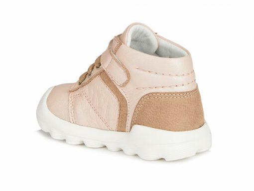 ДЕТСКИ ПАТИКИ 915.E20K.043 Kegi Shoes