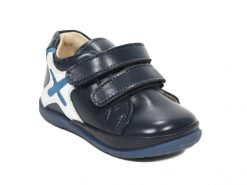obuvki za bebe za prooduvanje IA550/02