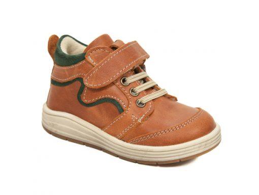 ОБУВКИ ЗА МОМЧИЊА BB604 Kegi Shoes