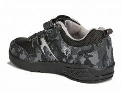 ДЕТСКИ ПАТИКИ Модел 313.F20K.113 Kegi Shoes