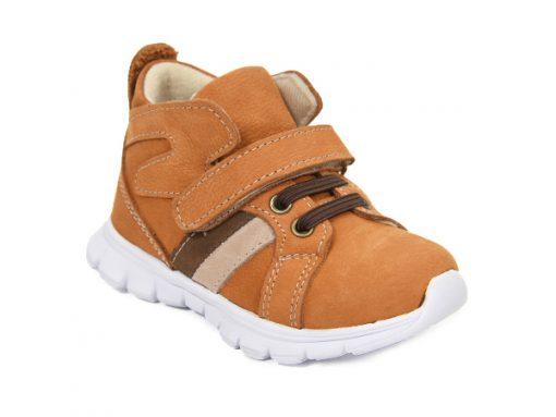 ОБУВКИ ЗА МОМЧИЊА BB609 Kamel Kegi Shoes