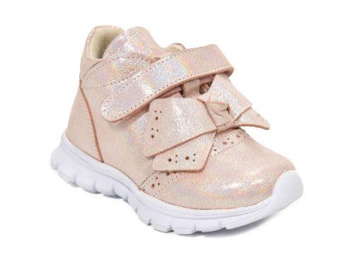 ДЕТСКИ ОБУВКИ BB613 Kegi Shoes