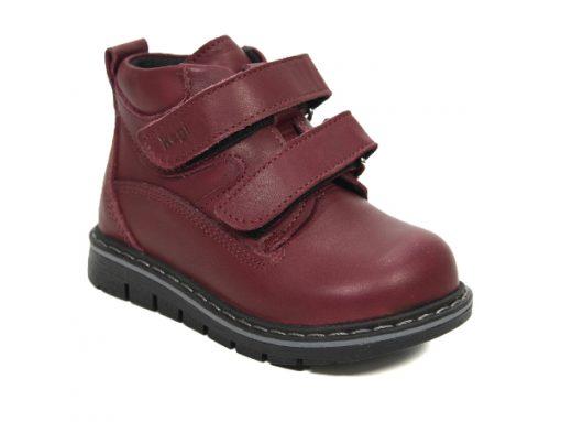 ДЕТСКИ ОБУВКИ BB624/5 Kegi Shoes