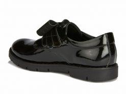 ДЕТСКИ ЧЕВЛИ Модел 968.F20.457 Kegi Shoes