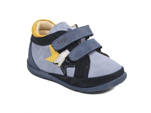 bebeski obuvki za prooduvanje IA553-03