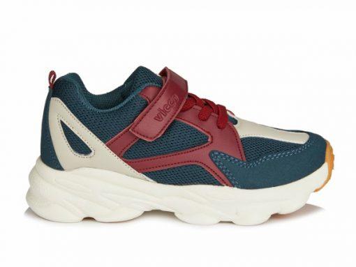 ДЕТСКИ ПАТИКИ Модел 346.P20K.161 Kegi Shoes