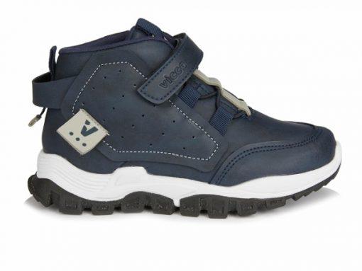 ДЕТСКИ ОБУВКИ 946.P20K.202 Kegi Shoes