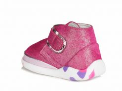 ОБУВКИ ЗА БЕБЕ Модел 915.E20K.046-b Kegi Shoes