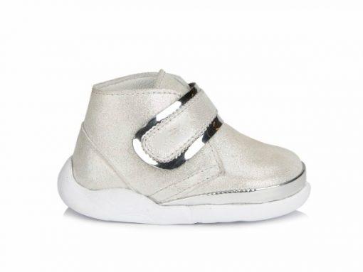 ОБУВКИ ЗА БЕБЕ Модел 915.E20K.046-1-b Kegi Shoes