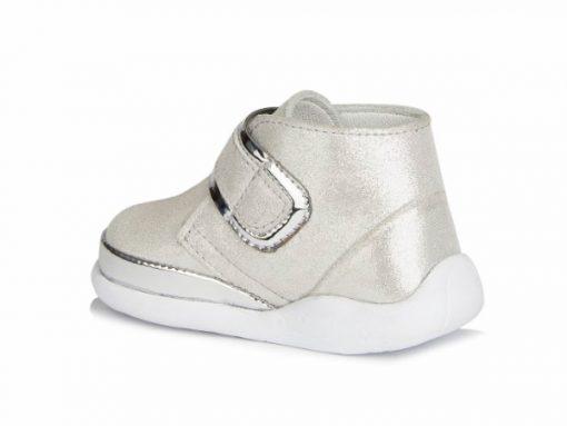 ДЕТСКИ ОБУВКИ Модел 915.E20K.046-1 Kegi Shoes