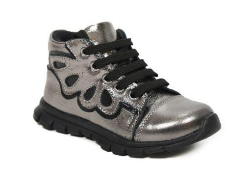 ОБУВКИ ЗА ДЕЦА BB619-11 Kegi Shoes