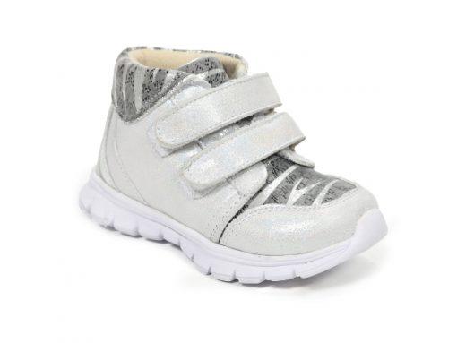 ДЕТСКИ ОБУВКИ BB608-2 Kegi Shoes
