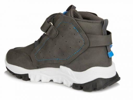 ДЕТСКИ ОБУВКИ 946.P20K.202/2 Kegi Shoes