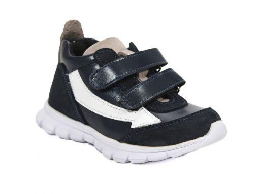 ПАТИКИ ЗА МОМЧИЊА BB606-03 Kegi Shoes