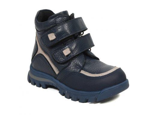 ДЕТСКИ ОБУВКИ Model 562/2 Kegi Shoes