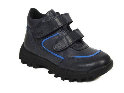 ОБУВКИ ЗА МОМЧИЊА FLT753-10 Kegi Shoes
