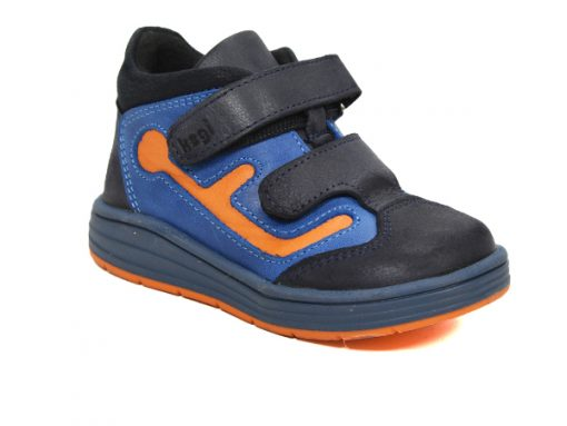 ОБУВКИ ЗА МОМЧИЊА BB605-431 Kegi Shoes