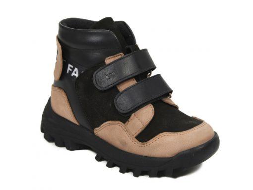 ОБУВКИ ЗА МОМЧИЊА FLT-768 Kegi Shoes