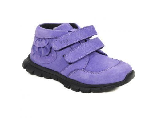 ДЕТСКИ ОБУВКИ BB612/32 Kegi Shoes