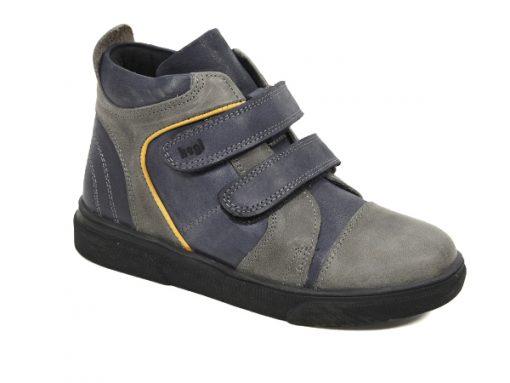 ДЕТСКИ ОБУВКИ FLT-2412 Kegi Shoes