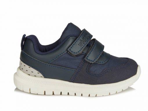 ДЕТСКИ ПАТИКИ Модел 346.B19K.117-1 Kegi Shoes