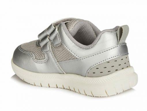 ДЕТСКИ ПАТИКИ Модел 346.B19K.117-2 Kegi Shoes