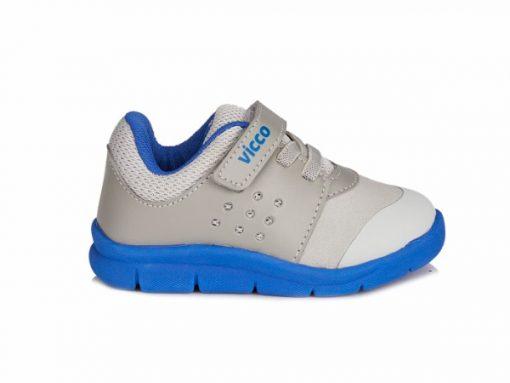 ДЕТСКИ ПАТИКИ Модел 346.B20K.153-1 Kegi Shoes