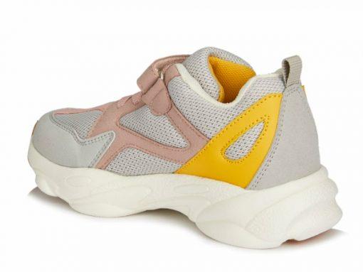 ДЕТСКИ ПАТИКИ Модел 346.B20K.161 Kegi Shoes