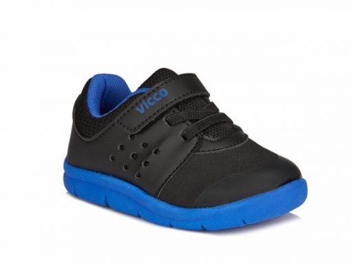 ДЕТСКИ ПАТИКИ Модел 346.F20K.154 Kegi Shoes