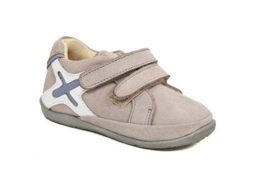 anatomski obuvki za prooduvanje IA550/04