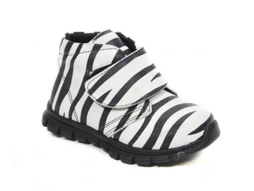 ДЕТСКИ ОБУВКИ BB603-142 Kegi Shoes